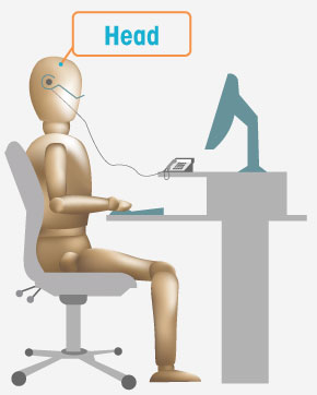 img_cubicleCues_head