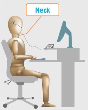 cubicleCues_neck