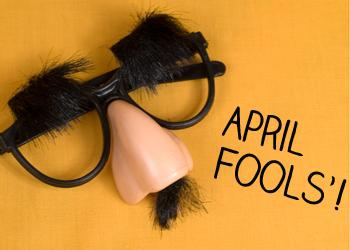 3137470766_340364_april_fool_s_day_tech_pranks_xlarge1-1