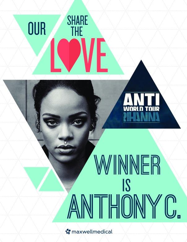 Rihanna_Concert Winner (1)-page-0.jpg