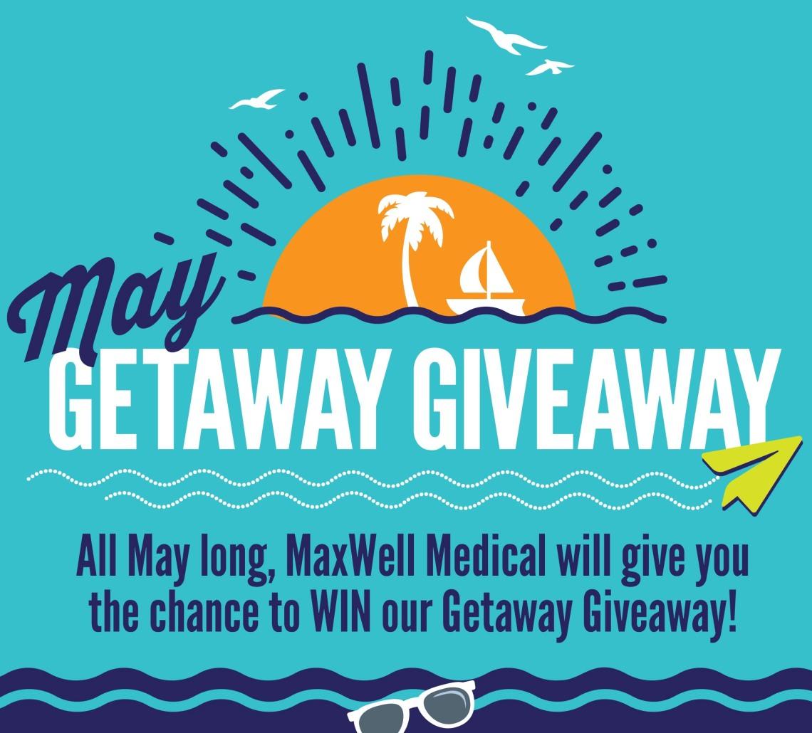 MayGiveaway_2017-page-0.jpg