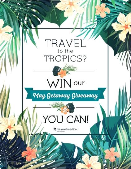 MWM_Tropics.jpg