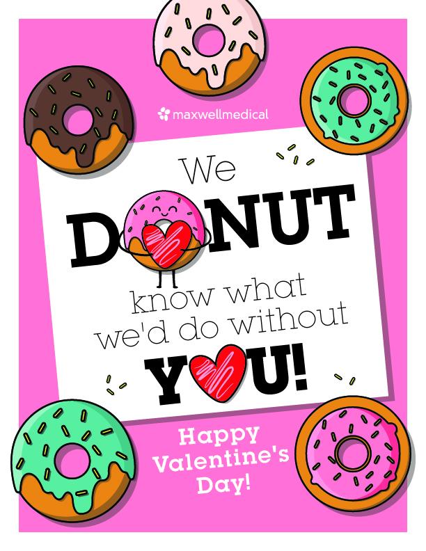 MWM_Donuts.jpg